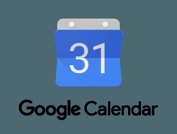 G Suite Basic - Gmail, Docs, Drive ja Kalenteri yrityskäyttöön 1