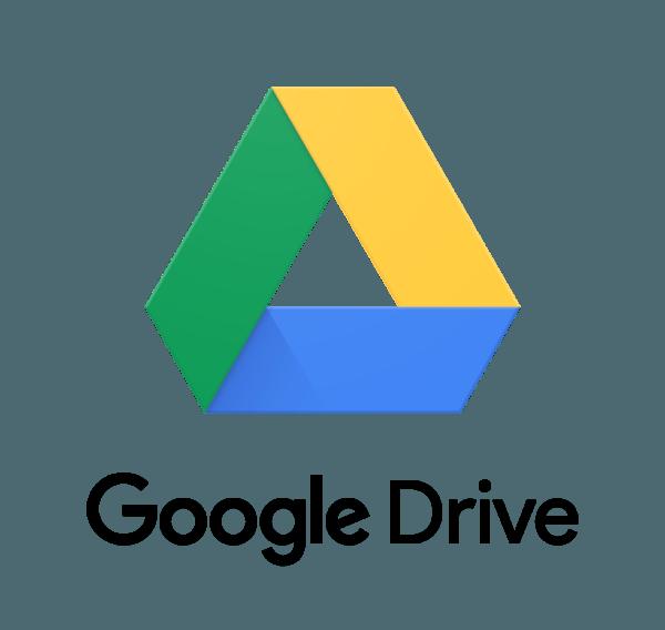 G Suite Basic - Gmail, Docs, Drive ja Kalenteri yrityskäyttöön 2