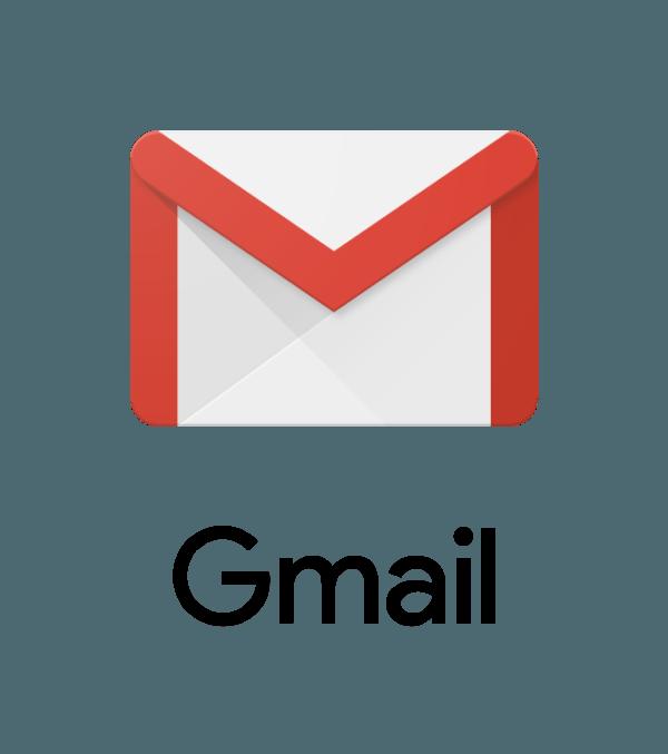 G Suite Basic - Gmail, Docs, Drive ja Kalenteri yrityskäyttöön 3